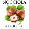 Nocciola ATMOS LAB 20ml