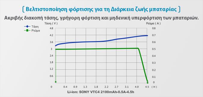 XTAR VC2 slideshow 11