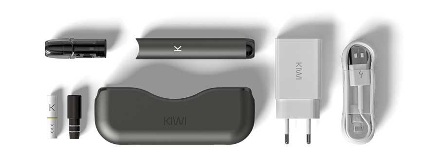 Kiwi Starter Kit slider07