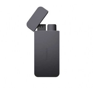 AirScream-AirsBox-Powerbank-850mah_04