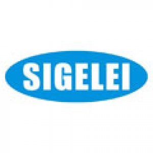 rebuildable_sigelei