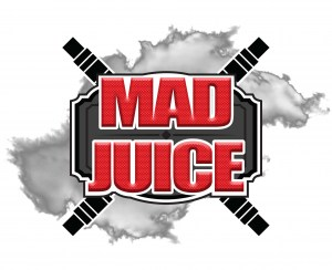 mad_juice_logo