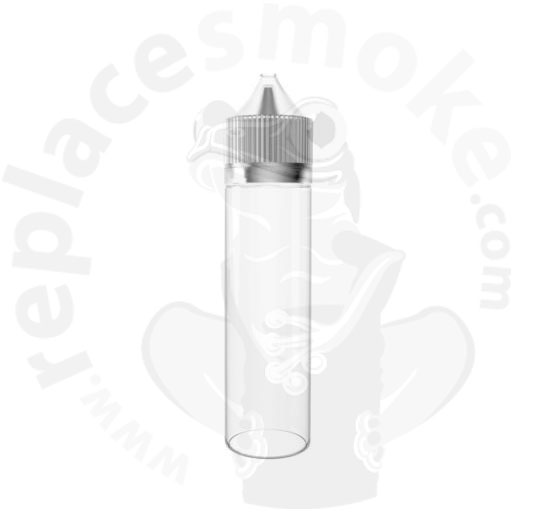 EMPTY Unicorn Signature Chubby Gorilla 60ml