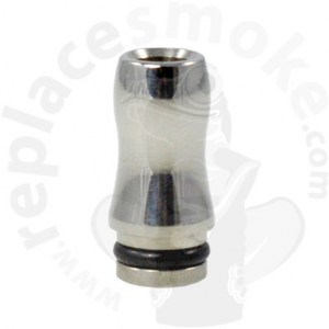 316 SS DRIP TIP by ATMOMIXANI