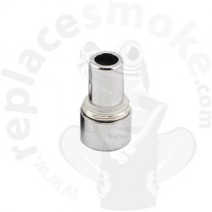 ADAPTOR FOR CE4 TO 510 DRIP TIP
