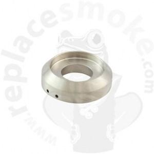 AFC ring 22mm Matte for Nemesis 30 by Atmomixani
