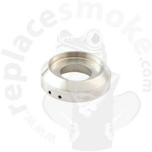 AFC ring 22mm Shine for Nemesis 30 by Atmomixani