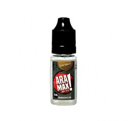 Aramax 10ml Cigar Tobacco