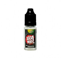 Aramax 10ml Green Tobacco