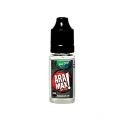 Aramax 10ml Max Drink