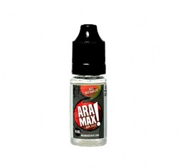Aramax 10ml Max Watermelon
