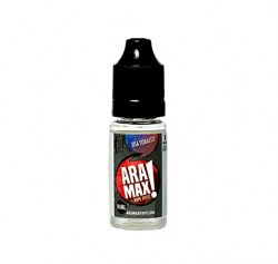 Aramax 10ml USA Tobacco
