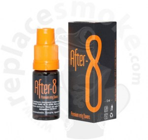 After-8-bottle-box-10ml