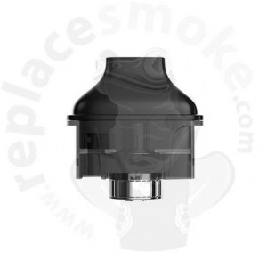 Aspire Nautilus AIO Pod 2ml