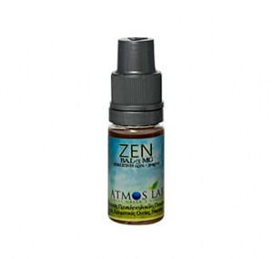 Atmos Nature Zen 10ml