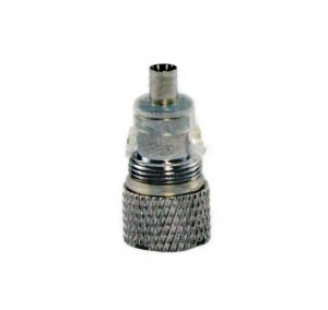 EMILI REPLACEMENT COIL