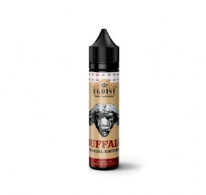 Egoist Buffalo 12ml/60ml Bottle flavor