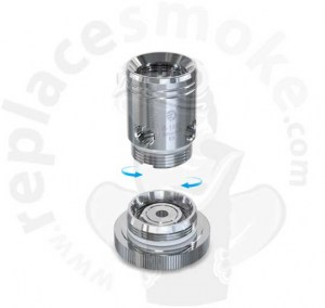 Exceed Joyetech Coil 1.2ohm