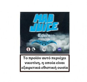 Mad_Juice_10ml_Edem_3x10ml_no_logo1