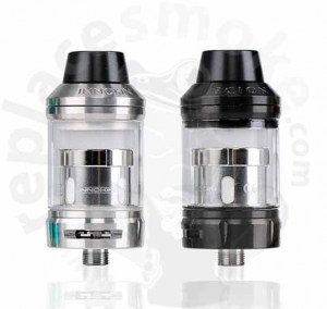 Scion II Innokin 2ML Tank