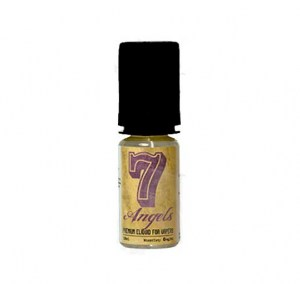7 ANGELS 10ml