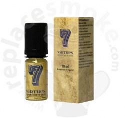 7 VIRTUES 10ml