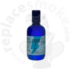 T-Juice Base PG 100ml 0mg