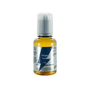 T-JUICE 30ml Virgin Leaf Flavor