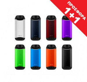 Vaporesso Nexus Kit