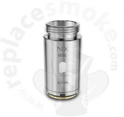 Vaporesso Nexus NX Coil CCELL