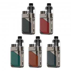 Vaporesso Swag PX80 Kit TPD 2ml Hλεκτρονικό τσιγάρο