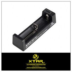 XTAR CHARGER MC1 plus