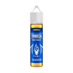 Flavorshot Halo Blue Tribeca 20/60ml Flavor