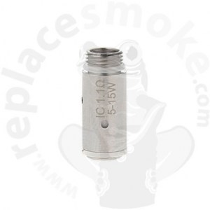 iCare/Aster Coil 1.1ohm