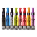 THOR e-turbo atomizer (CE4) Version 3.0 (CE5) single