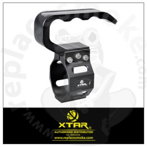 XTAR handle for D35 and S1