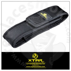 XTAR Holster for TZ2/R30/B20/BK10