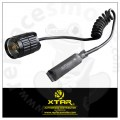 XTAR TZ20 remote pressure switch II