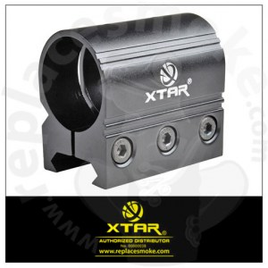 XTAR TZ20 weapon mount